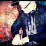 Textbeak DJ Set from Frequency Fridays Nov. 1st 2013 Columbus, Ohio