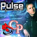 CP @ Pulse Factory 05-07-2008 (Closing set)
