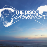 """DiscoClashers - """"We love eclectic music"""" DJ set"""