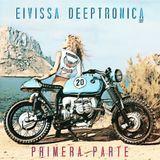 Eivissa Deeptronica (primera parte)