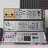 Techno Practice #16