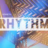 DJ KENNETH RIVERA / RHYTHM VOL 6