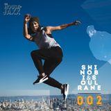Soulrane + Shinobi Jaxx - The House of Jaxx 002
