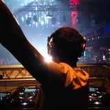 Ferry Tayle - Promo Mix May 2014-05-12