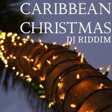 Caribbean Christmas - Soca and Reggae Holiday Mix