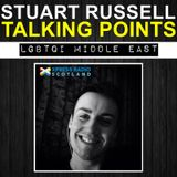 Talking Points - LGBTI Middle East