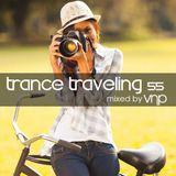 VNP - Trance Traveling 55 (2014)