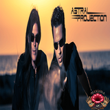 Astral Projection - Set 2019