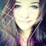 Fluxilicious - Euphoric Hardstyle Session #51