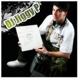 Dj Jiggy P - My Funky Break Part vol.2 (Dancehall & Reggaeton) (2006)