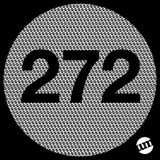 UM272 - Deep House Mix (01.01.18)