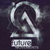 Vadim Indigo (DP-6) - live @ Future Movements (2018-06-02)