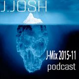 J.JOSH J-MIX 2015-11