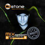Electronic Pleasure Vol.50 (CJ Stone Classics Vol.1)