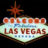 Dj Ally 1h Live Mix The Las Vegas Experience (July 6th 2014)