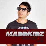 Maddkidz Podcast # 43 - LFS