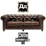 Chillin(September2017)MIXbyDD