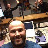 Wikilectro avec J-louis et James sur RJR et RADIO CAMPUS 3 Emission 8