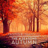"""Παρουσίαση """"The 4 Seasons : Autumn"""", Η Αποκάλυψη του Ιωάννου ®55, 16/11/17"""