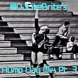 #LiTEBRiTESessions 032 - Hump Day Mix Pt. 3 (CLEAN)