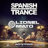 Lionel Mato @ Spanish Trance Yearmix 2018 (01.01.2019)