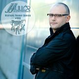 Tommy Boy Presents: JJ Mullor - In Session