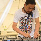 Native Lab. Mix Vol.04 | Yocci - 2016 Spring mix