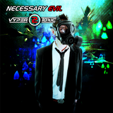 Necessary Evil Mix 2