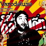 2016 Varodeluxe - Sala Babylon Memories Mixtape