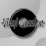 Vinyl Session on UMR WebRadio  ||  Raffaele Sessa  ||  17.11.15