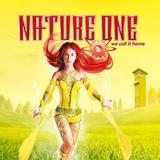 Sunshine live DJ Team - Live @ Nature One 2017 (Germany) Full Set