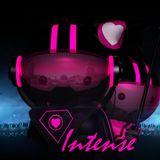 Intense mix 5