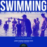 Total Immersion Podcast – Episode 002 – How Deep Can Swimming's Impact Be? (Dr. Jeanne Safer)