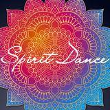 """Spirit Dance, """"The Beauty Way"""" (peak excerpt)"""
