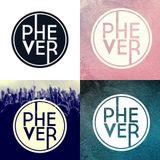 GrooveYard Radio Phever Fm February 2016