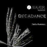 Decadance #15 by Skalator Music - 05/01/2018