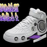 Rectified & Digital Defeckt - Sneaker Beats 2
