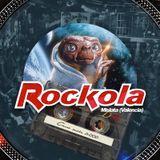 Rockola Mislata - Cierre Sesión del 2000