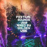 Festival Sounds 2018