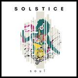Solstice Soul