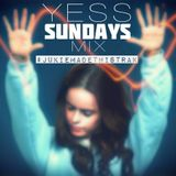 Yess Sundays Mix 2014