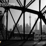 Progressions Hosted By Concave (Show 1)