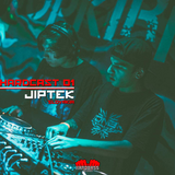 HardCast #01 mixed by: JipTek [SK] (HardBassRecords)