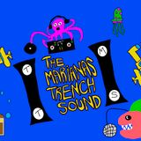 THE MARIANAS TRENCH SOUND: Summer Tapes