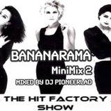 BANANARAMA MiniMix 2