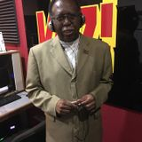 Tuesday Edition Wake Up Call with Nelson August 9