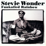 Stevie Wonder -1974-01-31, Rainbow Theatre, London England
