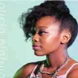 Notes & Tones featuring an interview with vocalist, Alicia Olatuja, 8th October 2014