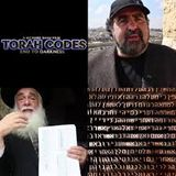 RICHARD SHAW - DIRECTOR - PRODUCER - TORAH CODES - END TO DARKNESS -Sunday 03-15-2015