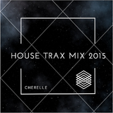 House Trax 2015